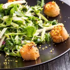 cuisiner le fenouille cuisiner le fenouil élégant stock recette salade aux noix de st