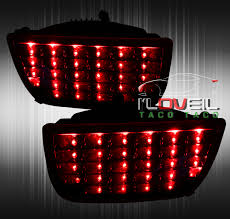 2010 camaro sequential lights 2010 2013 chevy camaro 4pc rear sequential signal led lights