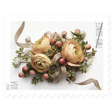 corsage prices celebration corsage st usps