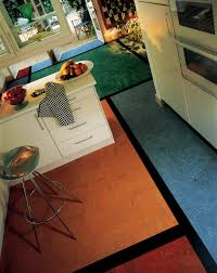 cool green floor ideas at the marmoleum clique 5 cool green floors marmoleumclique com