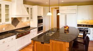 charismatic images kitchen cabinet kits cool butcher block kitchen