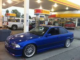 1994 325i bmw 1994 bmw 325i best image gallery 14 15 and