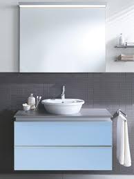 36 Bathroom Vanity With Sink by 36 Bathroom Vanity With Top Tags Small Bathroom Vanities With