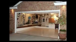exellent 2 car garage ideas find this pin and more on plans for decor