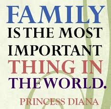 quotes about family and strength dobre for