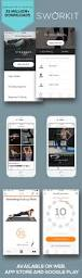 Technology At Home 50 Best Workouts At Home Workouts Images On Pinterest Workout