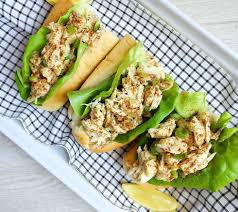 Dinner For The Week Ideas 20 Minute Meals Easy 20 Minute Recipes