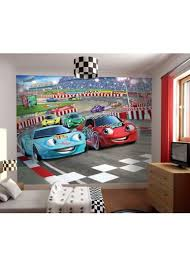 Best BEDROOM Images On Pinterest Race Cars Bedroom Ideas And - Boys car bedroom ideas