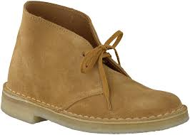 womens ugg desert boots 53 best clarks images on clarks desert boot desert