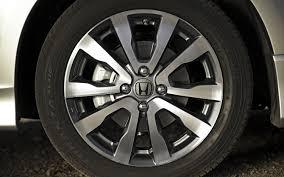 will lexus wheels fit honda refreshing or revolting 2015 honda fit motor trend wot