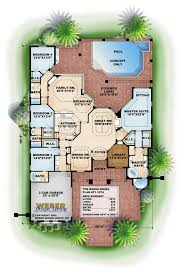 modern bungalow house designs and floor plans 6 charming idea
