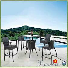 High Bar Table And Stools Wicker High Bar Tables Wicker High Bar Tables Suppliers And