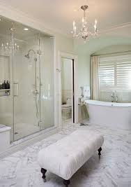 traditional bathroom design bathroom traditional bathroom with neutral walls and marble