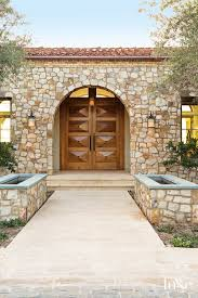 home design experts 243 best doors front images on front entry