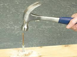 how to build a non bearing stud wall how tos diy