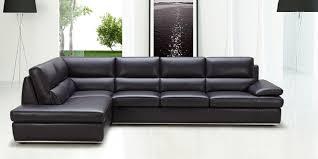Black Leather Corner Sofa Small Black Leather Corner Sofa Fresh Design 2018 2019 Sofa