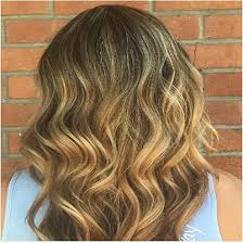 best toner for highlighted hair hair coloring hair dying trends and gallery matrix