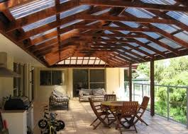 Pergola Roofing Ideas by Download Pergola Roof Ideas Garden Design
