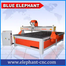 2030 china cnc machine kitchen cabinet making machines for mdf