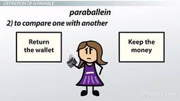 folk tales definition characteristics types u0026 examples video