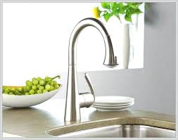 high end kitchen faucet high end kitchen faucets bloomingcactus me