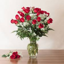 flower delivery honolulu watanabe floral flower delivery voted hawaii s best florist