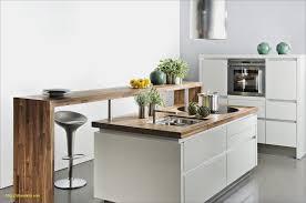 les cuisines les moins ch鑽es darty cuisine prix charmant l astuce pour acheter votre cuisine