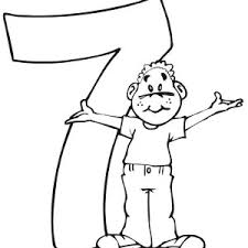 1 references coloring pages 65