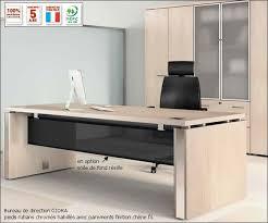 mobilier bureau direction bureau direction fabrication livraison rapide