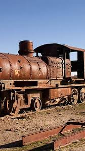 rusty train 1146 best railway images on pinterest train stations steam