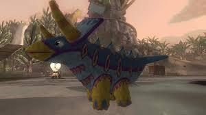 dinosaur pinata choclodocus viva piñata wiki fandom powered by wikia