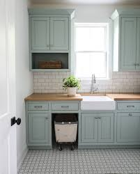 how to paint cabinets with farrow and farrow teresa green park and oak interior design