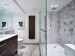 Award Winning Bathroom Design Amp Remodel Award Winning by Winning Bathroom Designs Home Design