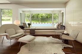 The Bay Living Room Furniture Living Room Delightful Living Room Bay Window Ideas Regarding