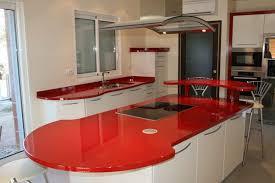 lave cuisine cuisine lave carrelages sette