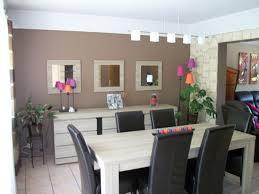 peinture sp iale meuble de cuisine decoration moderne idee couleur mur salon avec id e peinture