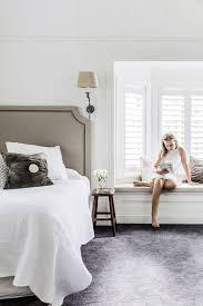 bedrooms marvellous window seat with shelves building a window full size of bedrooms marvellous window seat with shelves building a window seat bay window