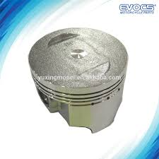 cg250 engine cg250 engine suppliers and manufacturers at alibaba com