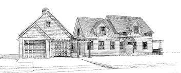 www architect com home horizon architecture