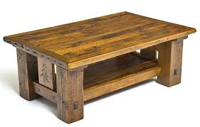 free coffee table plans small coffee table plans image of free coffee table plans small