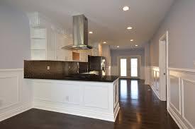 1930 Kitchen Design Propertyup 09799392 Sale 1930 Maple Berwyn Illinois 60402