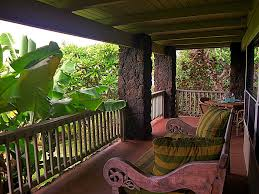 covered lanai spectacular coastline view 3 bedroom island home in poipu