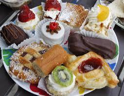 n j u0027s 20 best bakeries for last minute christmas cakes pies