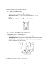fundamentals of electrical engineering part ii