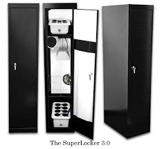 superlocker 3 0 marijuana cabinet review