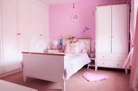 pink childs bedroom download bedroom sets for kids gen4congress