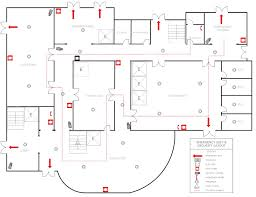 floor plan of hospital amazing floor plans for hospital 4 hospital room plan home act