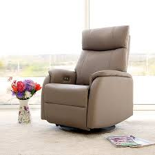 Most Comfortable Recliner Which Are The Most Comfortable Recliner Chairs Fenetic
