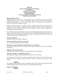 sample resume cosmetology mission statement bongdaao com