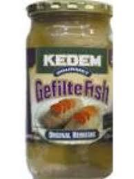 vienna gefilte fish gefilte fish canned jarred foods groceries